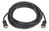 Кабели и адаптеры HDMI - Серия HDMI Ultra