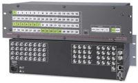 SDI/HD-SDI - HDXP Plus 3232