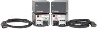 Удлинители HDMI - HFX 100