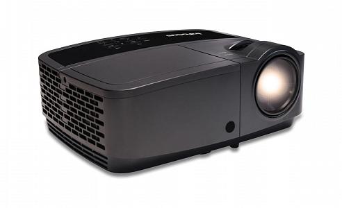 Офисный проектор с разрешением Full HD (1920 x 1080) и яркостью 4000 лм