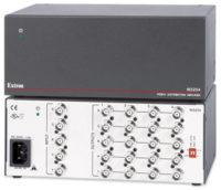 Усилители-распределители для VGA и RGB - IN3254