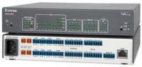 Процессоры управления IP Link - IPCP 505