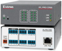 Серия IPL Pro - IPL Pro CR88