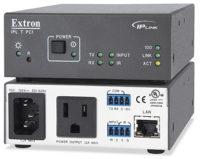 Контроллеры питания IP Link - IPL T PC1