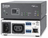 Контроллеры питания IP Link - IPL T PC1i