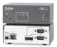 Процессоры управления IP Link - IPL T S2