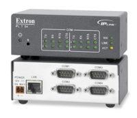 Процессоры управления IP Link - IPL T S4