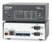 Процессоры управления IP Link - IPL T S6