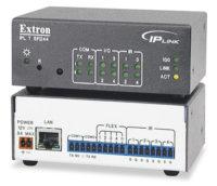 Процессоры управления IP Link - IPL T SFI244