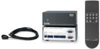 ИК-аксессуары - IR 102 Remote Control Kit