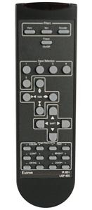 Аксессуары для скалеров и процессоров обработки сигналов - IR 801
