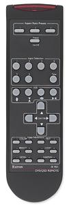 Аксессуары для скалеров и процессоров обработки сигналов - IR 901