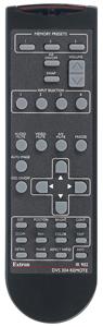 Аксессуары для скалеров и процессоров обработки сигналов - IR 902