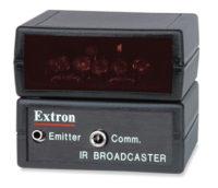 ИК-аксессуары - IR Broadcaster