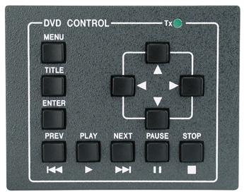 AAPs - Control - IRCM-DVD+