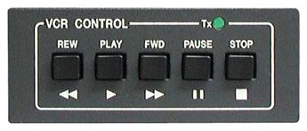 AAPs - Control - IRCM-VCR