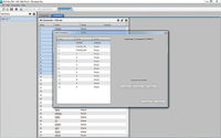 Программы - IR Learner Pro
