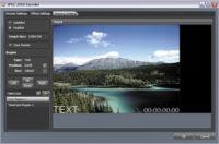 HD-плееры JPEG 2000 - J2KENC & J2KENC PRO