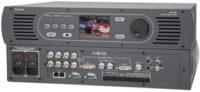 HD-плееры JPEG 2000 - JMP 9600