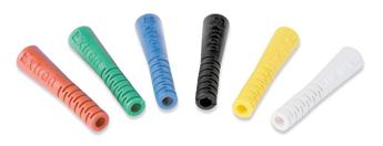 Обжимные разъемы и аксессуары - Mini 59 Strain Reliefs