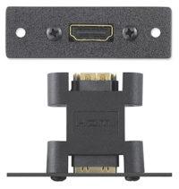 AAPs / MAAPs - Один переходник HDMI F-F