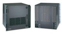Аудио - Matrix 12800 Series