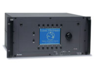 Компонентного видео и HDTV - Серия Matrix 3200