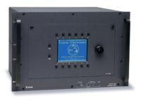 Компонентного видео и HDTV - Серия Matrix 6400