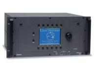 Аудио - Matrix 6400 Audio