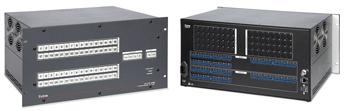 AV Matrix Switchers - MAV Plus 2424 A