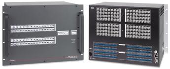 AV Matrix Switchers - MAV Plus 3232 SV