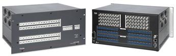 AV Matrix Switchers - MAV Plus 3232 AV