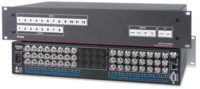 AV Matrix Switchers - MAV Plus 88 HD