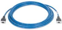 Аналоговые кабели выского разрешения - VGAP M-F MD Series