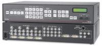 Многооконные видеопроцессоры - MGP 464