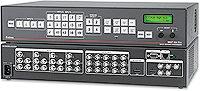 Многооконные видеопроцессоры - MGP 464 Pro