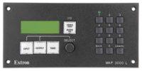 Аксессуары к матричным коммутаторам - MKP 3000 L