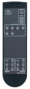 Пульты и панели дистанционного управления - MLA-Remote