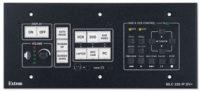 Серия MLC 226 IP - MLC 226 IP DV+