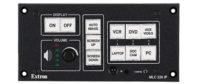 Серия MLC 226 IP - MLC 226 IP L