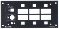 Аксессуары к продукции MediaLink - MLM 206 L