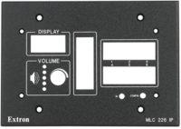 Аксессуары к продукции MediaLink - MLM 226 3GWP