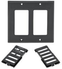 MediaLink Plus Accessories - MLM 84 D