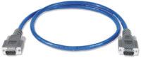 Аналоговые кабели выского разрешения - VGAP M-M MD Series