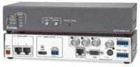 Удлинители HDMI - MTP/HDMI U R