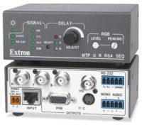 MTP - линейки с витой парой - MTP U R RSA SEQ
