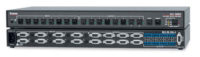 Компонентного видео и HDTV - MVX    88 VGA A