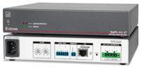 Сетевые усилители - NetPA 502 AT