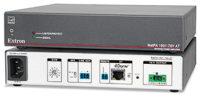 Сетевые усилители - NetPA 1001-70V AT