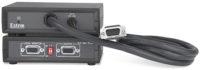 Усилители-распределители для VGA и RGB - P/2 DA2 PLUS
